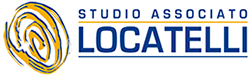 Studio Associato Locatelli